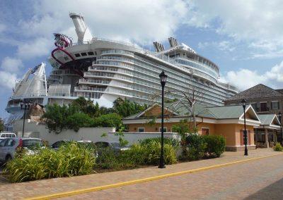 2017 Cruise - 17
