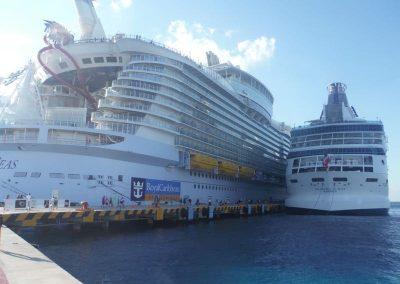 2017 Cruise - 32