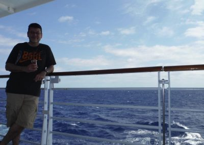 2017 Cruise - 7