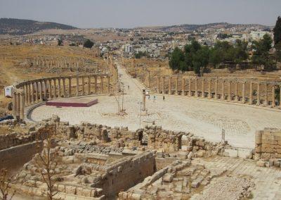 Jerash - 3
