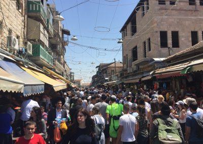 Jerusalem - 15