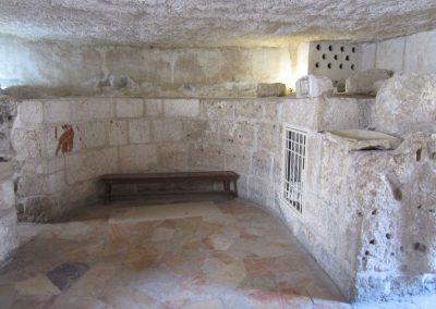 Jerusalem - 19
