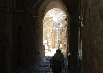 Jerusalem - 21