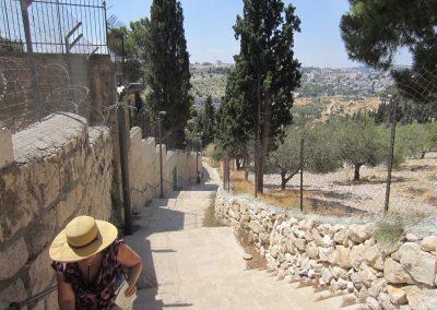 Jerusalem - 24