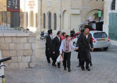 Jerusalem - 26