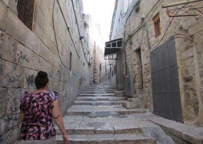 Jerusalem - 4