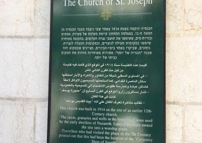 Nazareth - 14