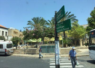 Nazareth - 20