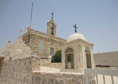 Nazareth - 43