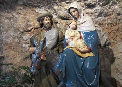 Nazareth - 44
