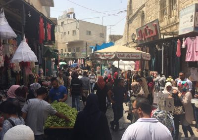 Palestine - 3