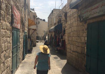 Palestine - 4