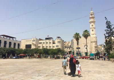 Palestine - 5