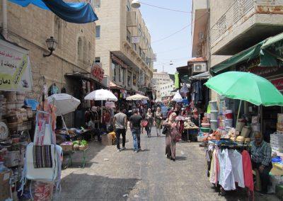 Palestine - 7