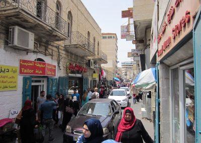 Palestine - 8