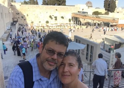 Westernwall - 1