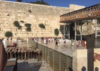 Westernwall - 2